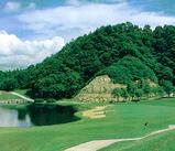 ロックフルゴルフクラブ