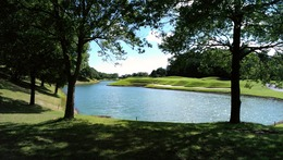 セゴビアゴルフクラブインチヨダ (4)