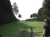 芦刈ゴルフ(埼玉県飯能市)