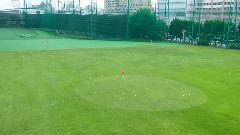 和光バーディーゴルフクラブ