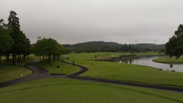 セゴビアゴルフクラブインチヨダ (1)