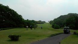 おおむらさきゴルフ倶楽部 (3)