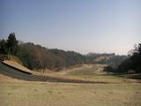 イトーピア栃木ゴルフ倶楽部(2008/12/21)