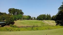 ザ・ゴルフクラブ竜ヶ崎 (7)
