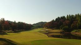 富岡CC(20111028) (3)