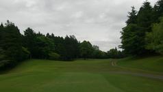 玉造ゴルフ倶楽部・若海コース