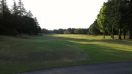 ザ・ゴルフクラブ竜ヶ崎 (1)