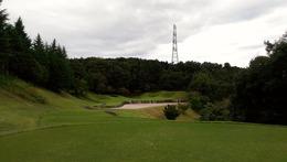 エーデルワイスゴルフクラブ (2)