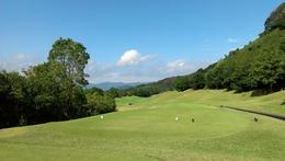 セゴビアゴルフクラブインチヨダ (2)