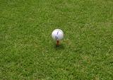 グリーンフォレストゴルフ倶楽部