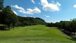 セゴビアゴルフクラブインチヨダ (3)