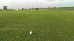 浮間ゴルフ場 (3)