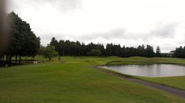 ワンウェイゴルフクラブ (3)