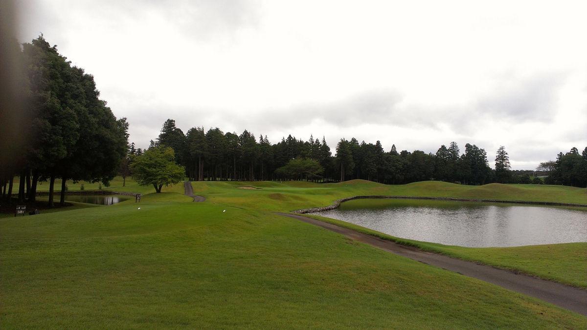 ゴルフ クラブ ワンウェイ ゴルフ会員権・売買|関東圏の会員権サイト関東ゴルフ㈱