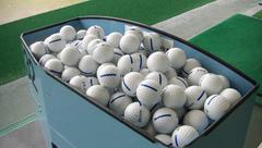 トップゴルフセンター(2009/5/31)