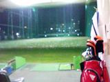 トップゴルフガーデン