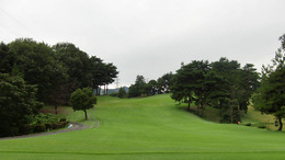 埼玉ゴルフクラブ