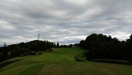エーデルワイスゴルフクラブ (1)