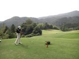 イトーピア栃木ゴルフ倶楽部(2008/10/05)