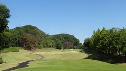 富岡CC(20111028) (5)