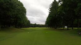 ワンウェイゴルフクラブ (1)