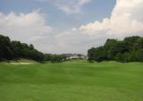 ロイヤルフォレストゴルフ倶楽部