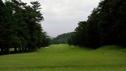 ひかみカントリークラブ (5)