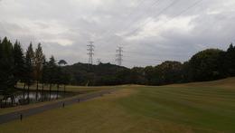 さいたまゴルフクラブ (4)