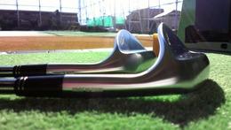 東邦ゴルフハンドメイドウェッジ (8)