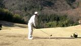 イトーピア栃木ゴルフ倶楽部(2009/01/03)