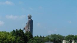 阿見ゴルフ倶楽部2013年8月7日 (5)