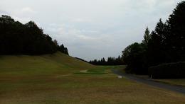 さいたまゴルフクラブ (3)