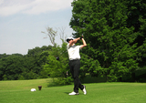 ロイヤルフォレストゴルフ倶楽部をラウンド