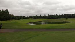 ワンウェイゴルフクラブ (4)