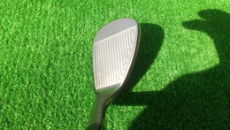 VOKEY DESIGN SM4 WEDGE