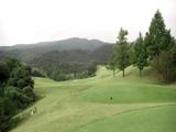 イトーピア栃木ゴルフ倶楽部(2008/09/15)