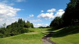 エーデルワイスゴルフクラブ (4)