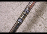 FOURTEEN MT-28 J.SPEC with Dinamic Gold HIGH LAUNCH