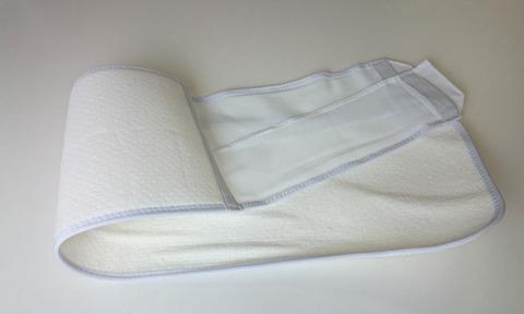 胸部固定帯(バストバンド)