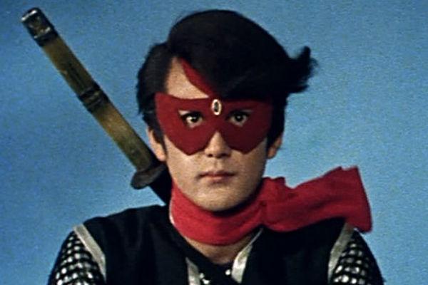 仮面の忍者 赤影の画像 p1_24