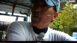 ゴルフ侍 (4)