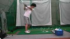練習(2009/7/7)