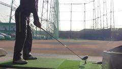 和光バーディーゴルフ