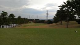 さいたまゴルフクラブ (1)