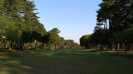ザ・ゴルフクラブ竜ヶ崎 (2)