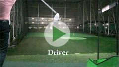 ドライバー(2009/7/30)