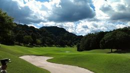 エーデルワイスゴルフクラブ (6)