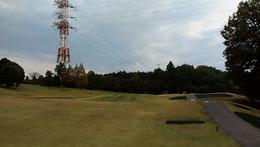 さいたまゴルフクラブ (2)