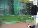 公和ゴルフセンター