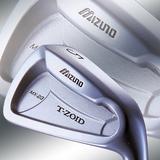 T-ZOID MX-23